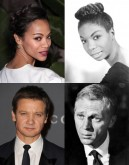10 biopics qu on attend avec impatience