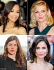 Les dix actrices qui vont marquer l'été