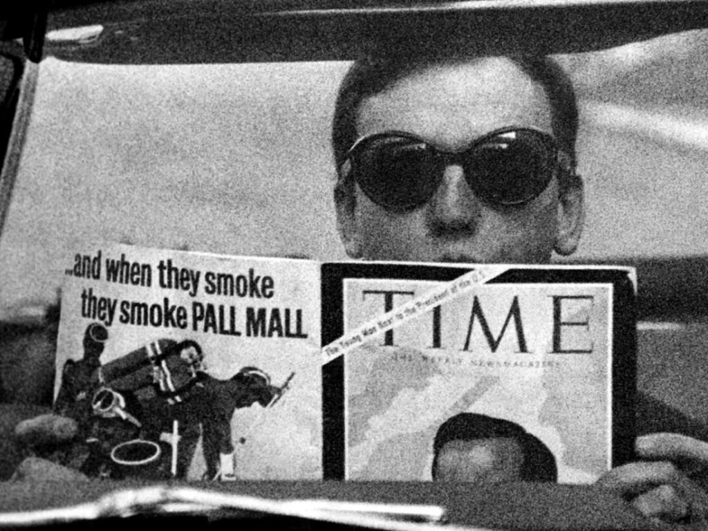 jean louis trintignant dans un homme et une femme 1966 les lunettes de soleil les plus. Black Bedroom Furniture Sets. Home Design Ideas