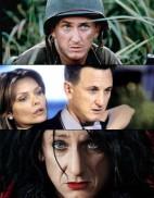 Sean Penn l homme qui ne sourit jamais