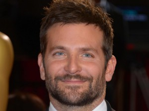 Indiana Jones : Bradley Cooper pique le rôle à Harrison Ford !