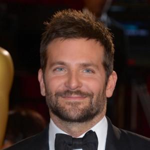 Indiana Jones : Bradley Cooper pique le rôle à Harrison Ford !