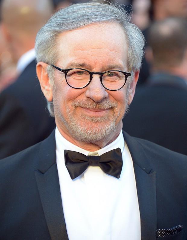 Cannes 2013 : <b>Steven Spielberg</b> président du jury - Cannes-2013-Steven-Spielberg-president-du-jury_visuel_article2
