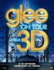 «Glee 3D on tour: le film»: notre avis de Gleek!