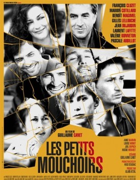 Les Petits Mouchoirs de Guillaume Canet J-y-vais-!-Les-petits-mouchoirs_mode_une