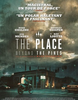 http://cdn-elle.ladmedia.fr/var/plain_site/storage/images/loisirs/cinema/news/j-y-vais-j-y-vais-pas/ryan-gosling-illumine-the-place-beyond-the-pines-2408680/35181282-1-fre-FR/Ryan-Gosling-illumine-The-Place-Beyond-the-Pines_mode_une.jpg