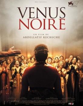 http://www.elle.fr/var/plain_site/storage/images/loisirs/cinema/news/le-destin-tragique-de-la-venus-noire/15891292-1-fre-FR/Le-destin-tragique-de-la-Venus-noire_mode_une.jpg