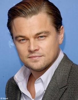 Leonardo-DiCaprio-veut-faire-un-break-dans-sa-carriere_mode_une