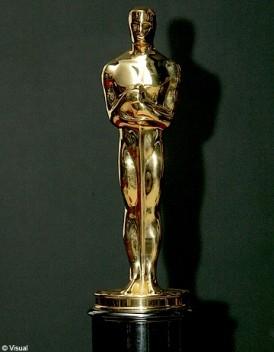 Oscars 2011 la course est officiellement lancee