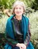 Oscars 2013 : Emmanuelle Riva est « extrêmement contente »