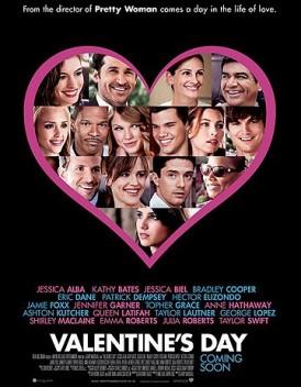 Valentine-s-Day-j-y-vais-j-y-vais-pas_mode_une.jpg
