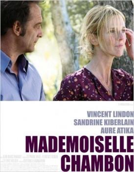 sandrine_et_jm