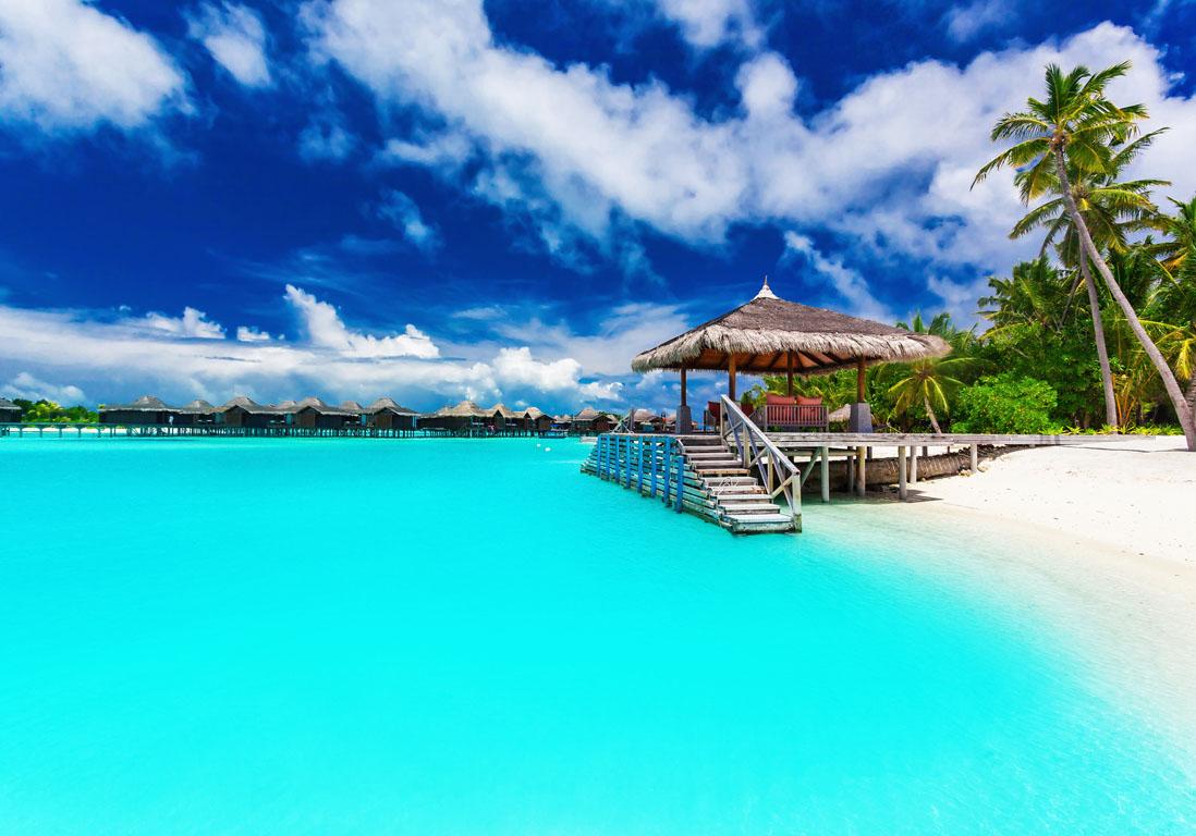 Bora Bora En Polyn 201 Sie Fran 199 Aise O 249 Sont Les Plus