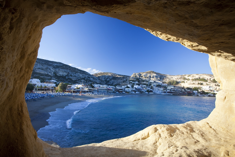La crete online dating - heavensgatecom