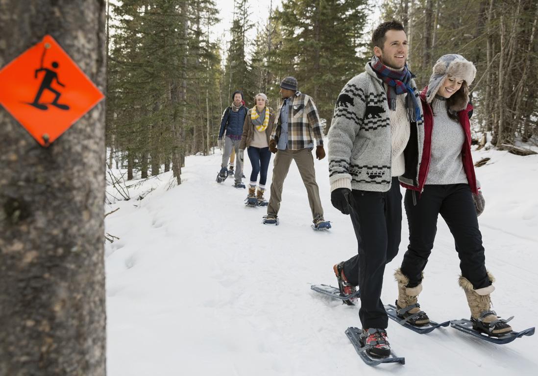Partenaires de ski alpin - Amour & amitié | asashopnm.com