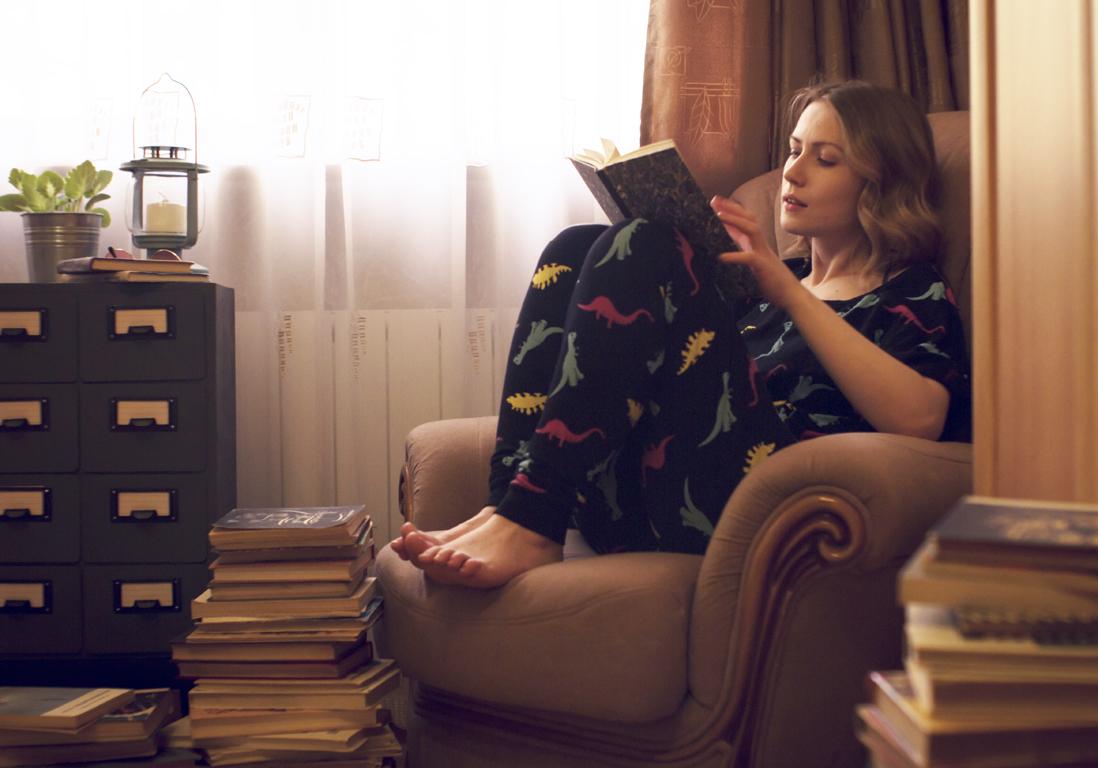 livre de poche les meilleurs livre de poche du moment elle. Black Bedroom Furniture Sets. Home Design Ideas