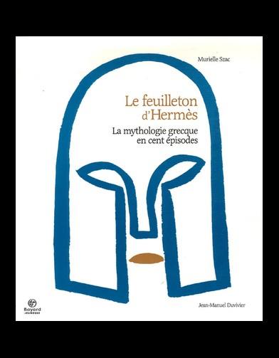 https://cdn-elle.ladmedia.fr/var/plain_site/storage/images/loisirs/livres/dossiers/top10/livres-le-top-ten-de-elle42/le-feuilleton-d-hermes/16909139-1-fre-FR/Le-feuilleton-d-Hermes_reference.jpg