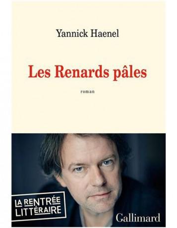 http://cdn-elle.ladmedia.fr/var/plain_site/storage/images/loisirs/livres/dossiers/top10/livres-le-top-ten-de-la-rentree-2013/les-renards-pales-de-yannick-haenel-l-infini-gallimard/42388802-1-fre-FR/Les-renards-pales-de-Yannick-Haenel-L-Infini-Gallimard-._visuel_galerie2.jpg