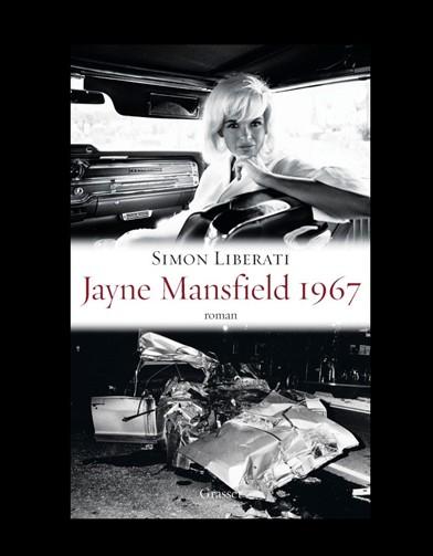 http://www.elle.fr/var/plain_site/storage/images/loisirs/livres/dossiers/top10/livres-le-top-ten-du-elle16/jayne-mansfield-1967/18914466-1-fre-FR/Jayne-Mansfield-1967_reference.jpg