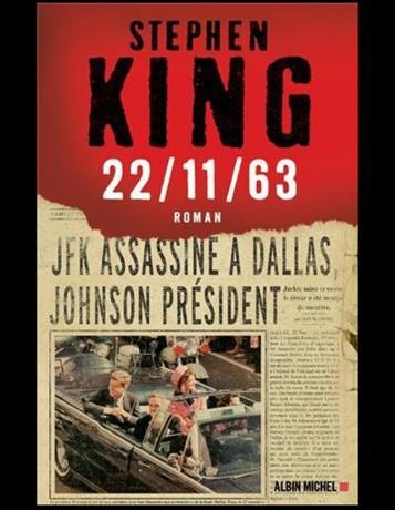 http://cdn-elle.ladmedia.fr/var/plain_site/storage/images/loisirs/livres/dossiers/top10/livres-le-top-ten-du-elle80/22-11-63-de-stephen-king-albin-michel/33456480-1-fre-FR/22-11-63-de-Stephen-King-Albin-Michel_visuel_galerie2.jpg