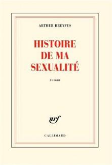 Histoire-de-ma-sexualite_fiche_livre_2.j