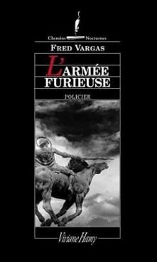 http://cdn-elle.ladmedia.fr/var/plain_site/storage/images/loisirs/livres/genre/roman/l-armee-furieuse/17634168-1-fre-FR/L-armee-furieuse_fiche_livre.jpg