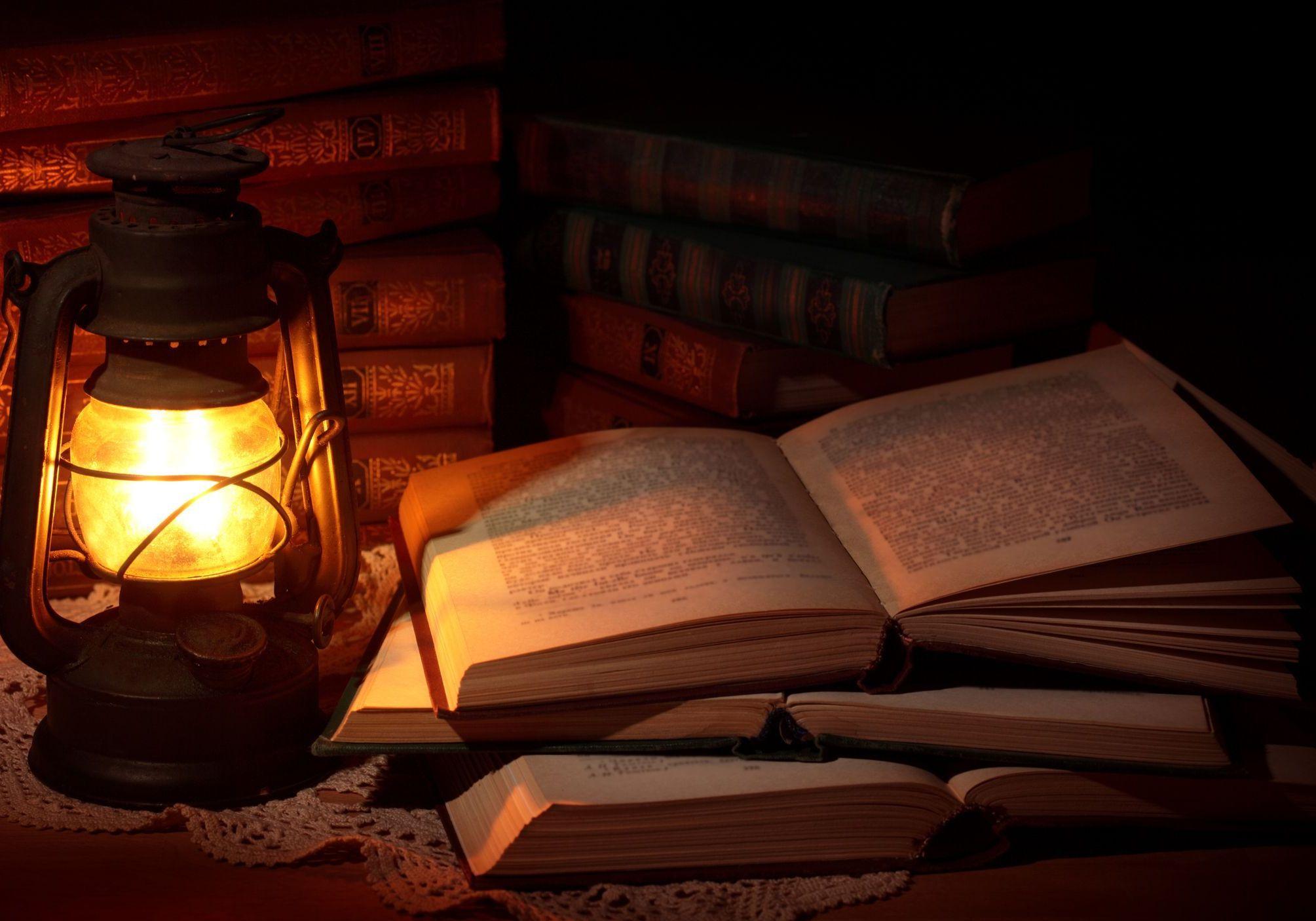 Livres Qui Font Peur Notre Selection Pour Ne Pas Dormir De