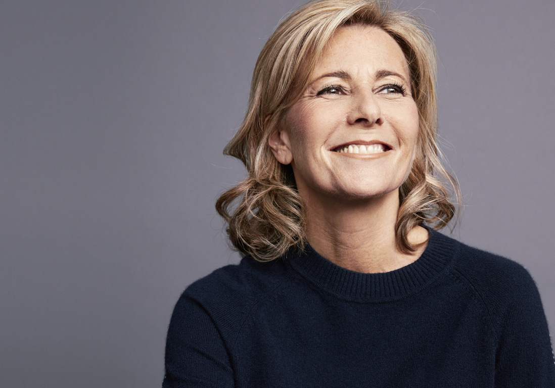 Snapchat Claire Chazal nudes (62 foto and video), Sexy, Hot, Instagram, panties 2006
