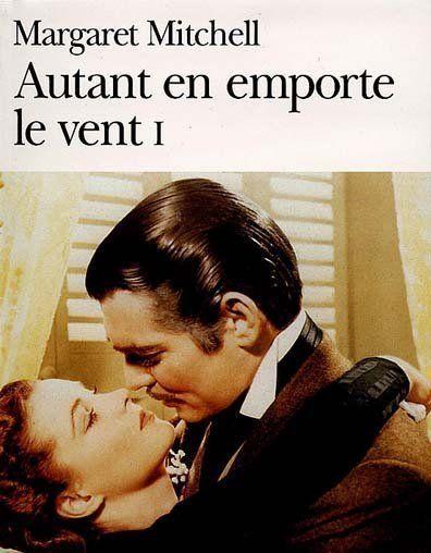 Livres Romantiques 15 Histoires D Amour A Lire Absolument