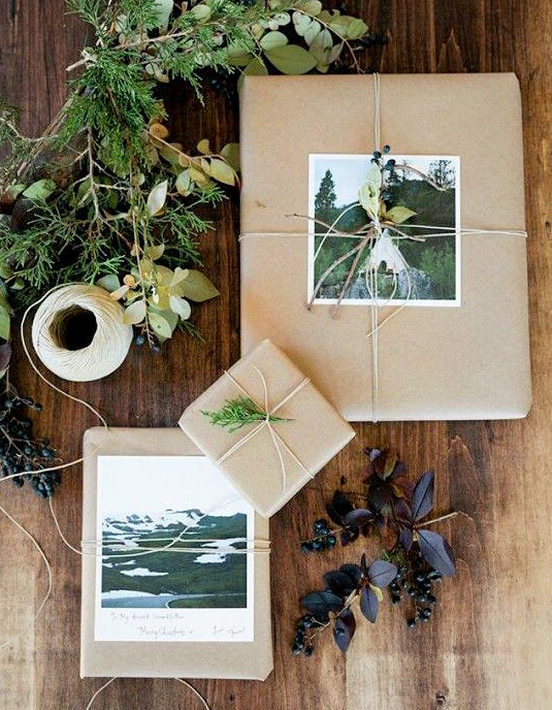 emballage cadeau les plus beaux emballages cadeau qui font de l 39 effet elle. Black Bedroom Furniture Sets. Home Design Ideas