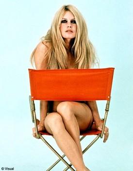 Brigitte-Bardot-un-mythe-intemporel_mode_une.jpg