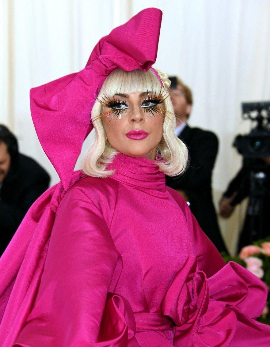 Lady Gaga parle de son nouvel album : 'je pleurais constamment' - Elle