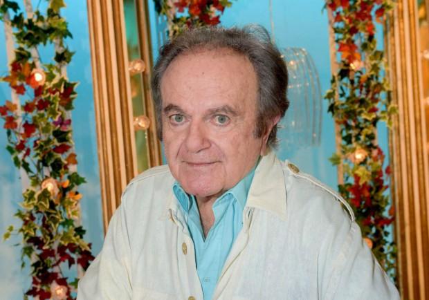 Guy Béart - 2