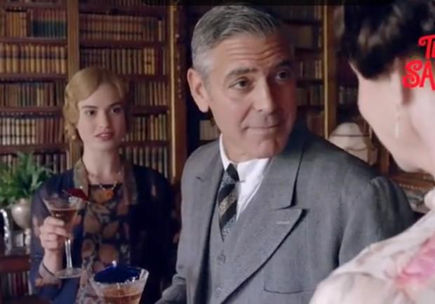 Downton Abbey - Page 10 George-Clooney-fait-ses-debuts-dans-Downton-Abbey_visuel_article2
