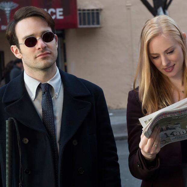 Marvel-s-Daredevil-la-serie-qui-nous-secoue_visuel_article2.jpg