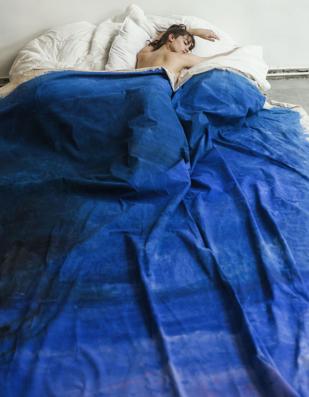 La Maison Guerlain met les femmes à l'honneur grâce à son exposition
