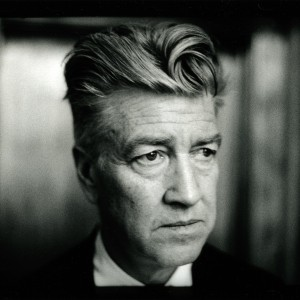 Ce week-end, on jubile avec David Lynch