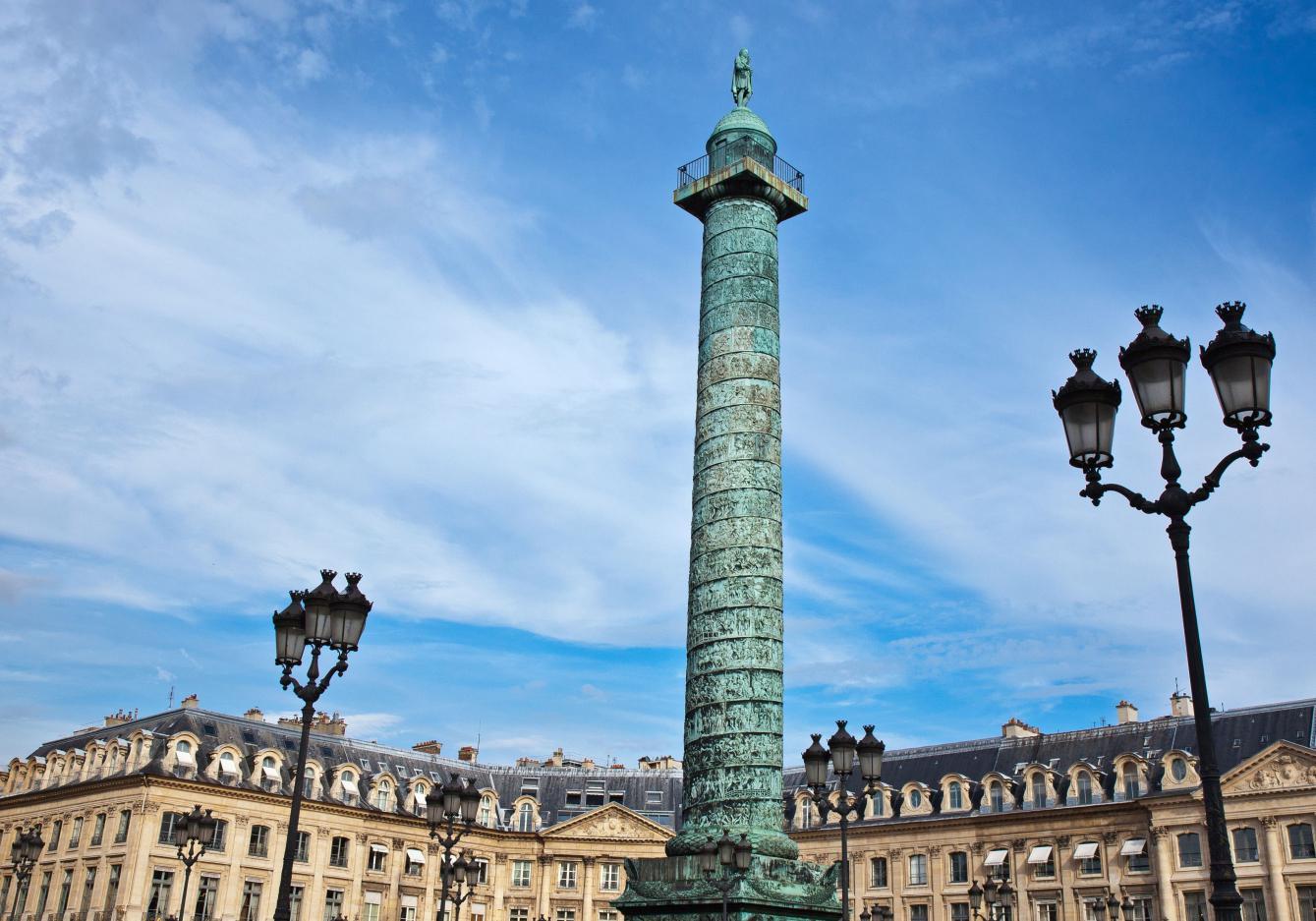 Que faire à Paris ce week-end du 13,14,15 et 16 mai ?
