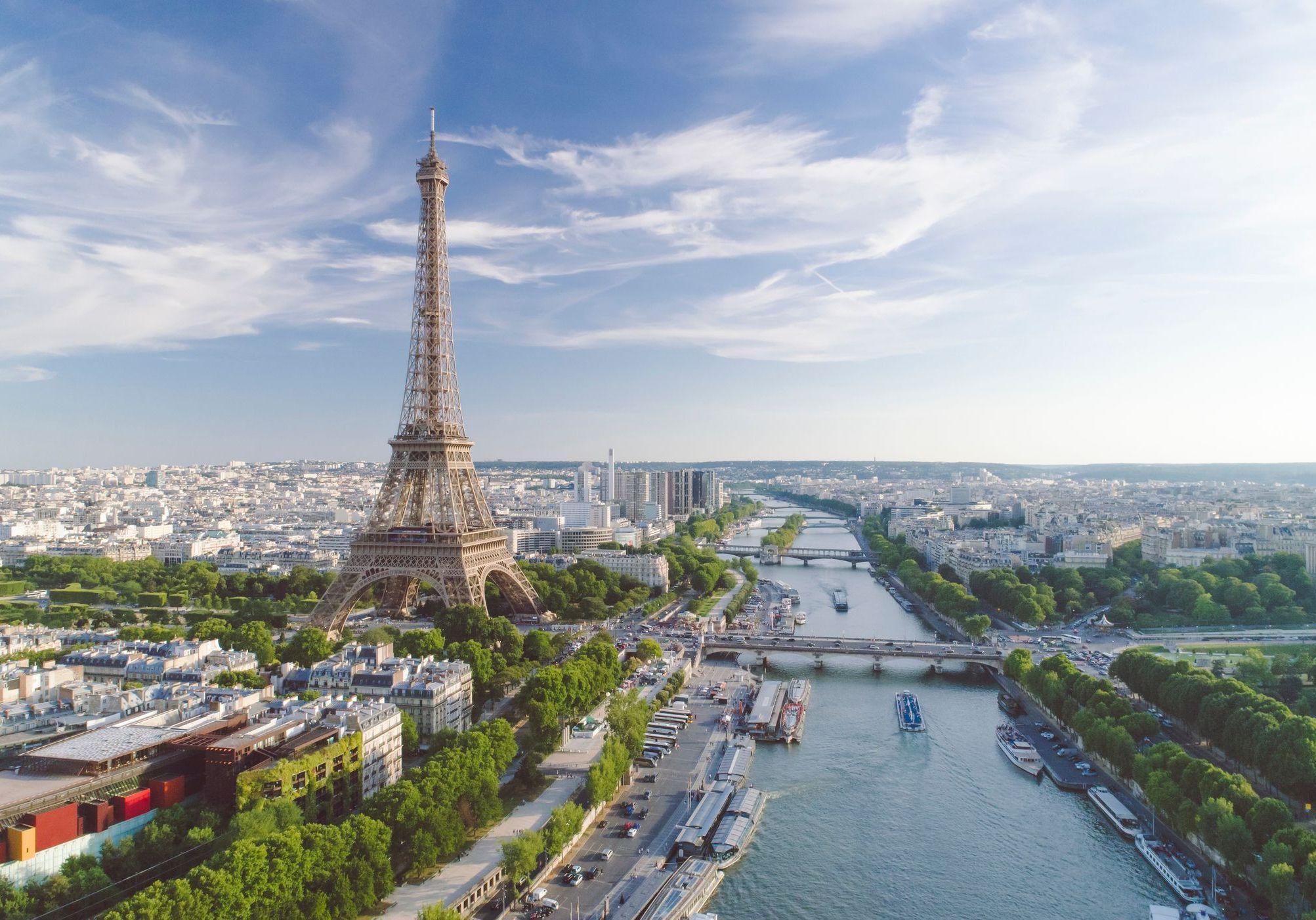 LES RETROUVAILLES DE TD12 Que-faire-a-Paris-le-week-end-du-19-20-et-21-juin