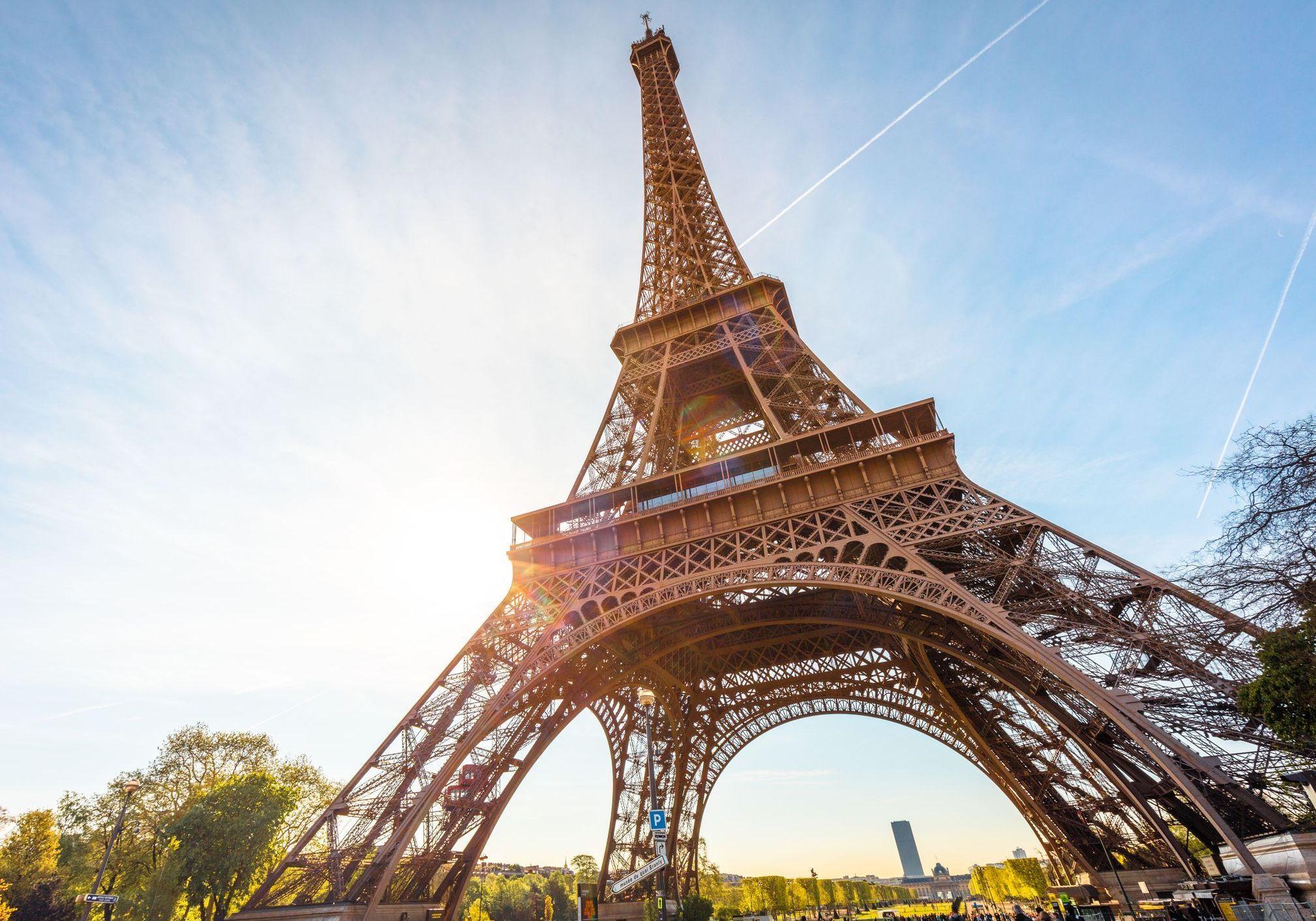 Que faire à Paris le week-end du 28, 29 février et 1er mars ? - Elle