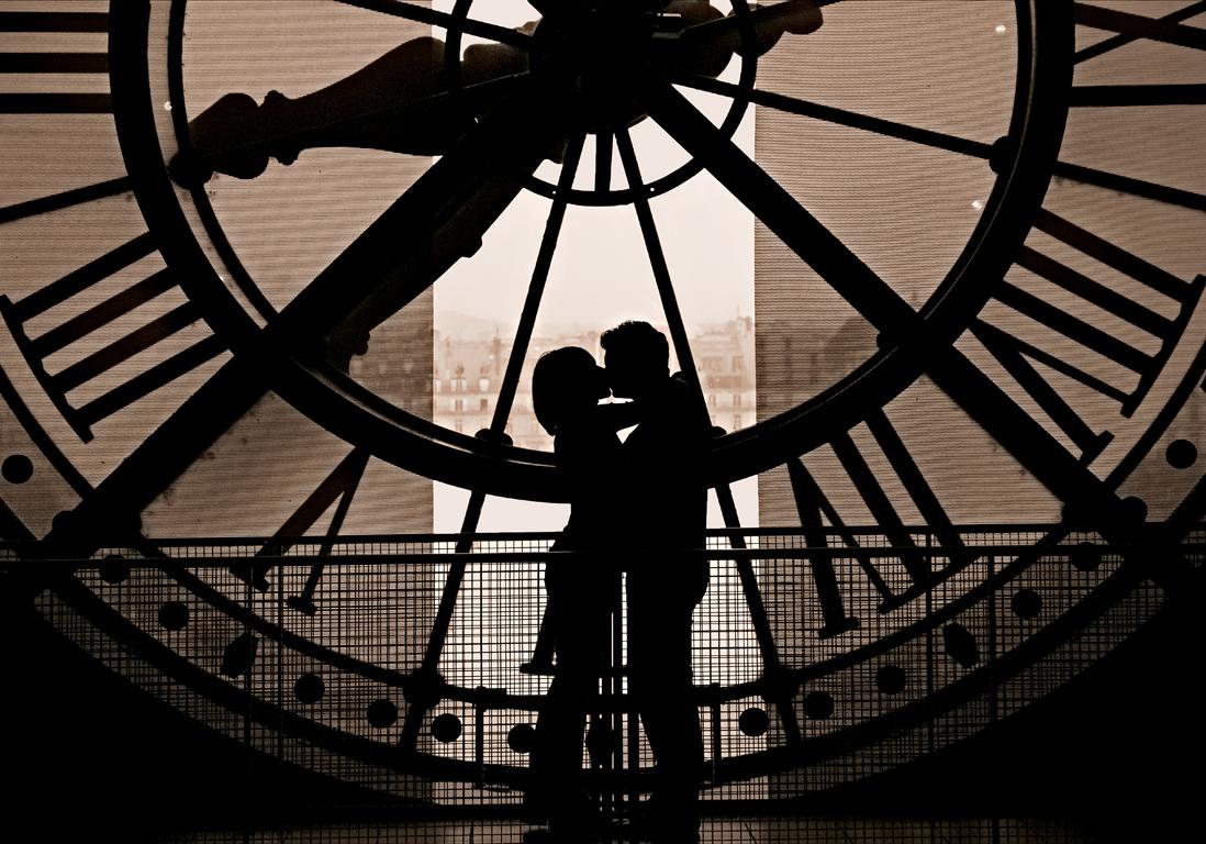 Que faire pour la Saint-Valentin 2020 : idées de sorties à Paris pour la Saint-Valentin 2020 - Elle