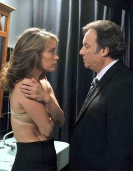 http://cdn-elle.ladmedia.fr/var/plain_site/storage/images/loisirs/sorties/news/tv-la-parole-aux-victimes-du-viol-ce-soir-sur-france-2/12382629-1-fre-FR/TV-la-parole-aux-victimes-du-viol-ce-soir-sur-France-2_mode_une.jpg