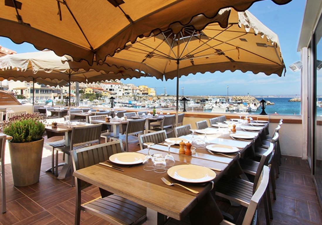 O manger une bouillabaisse marseille o manger marseille nos bons plans pour un s jour - Bouillabaisse marseille vieux port ...