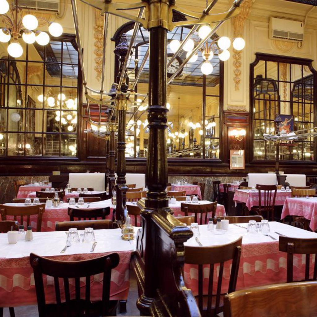 paris restaurant pas cher