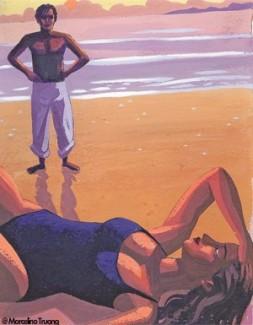 Les Saisons - Page 4 Mon_flirt_d_ete_me_prend_pour_la_femme_de_sa_vie_image_dossier_portrait