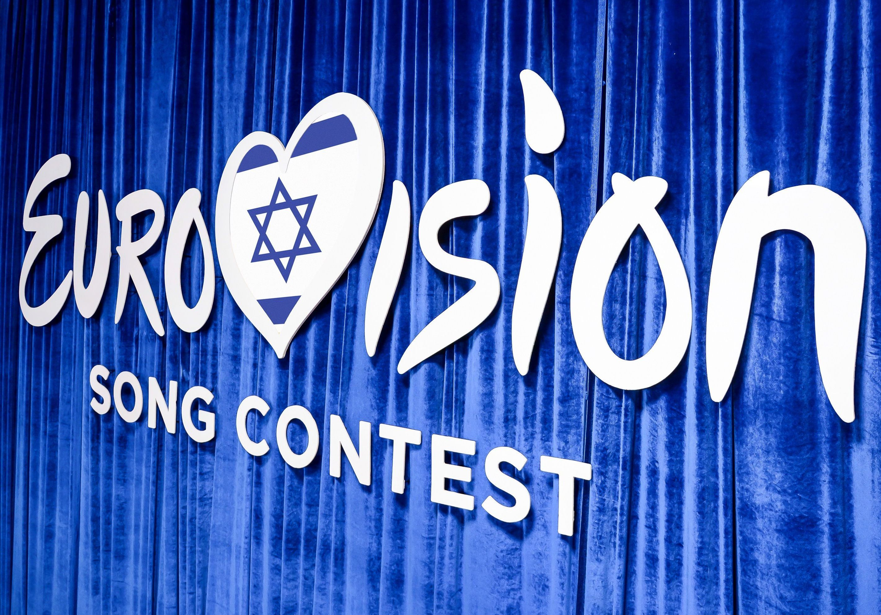 Eurovision 2019 : découvrez quelle superstar internationale chantera lors de la finale