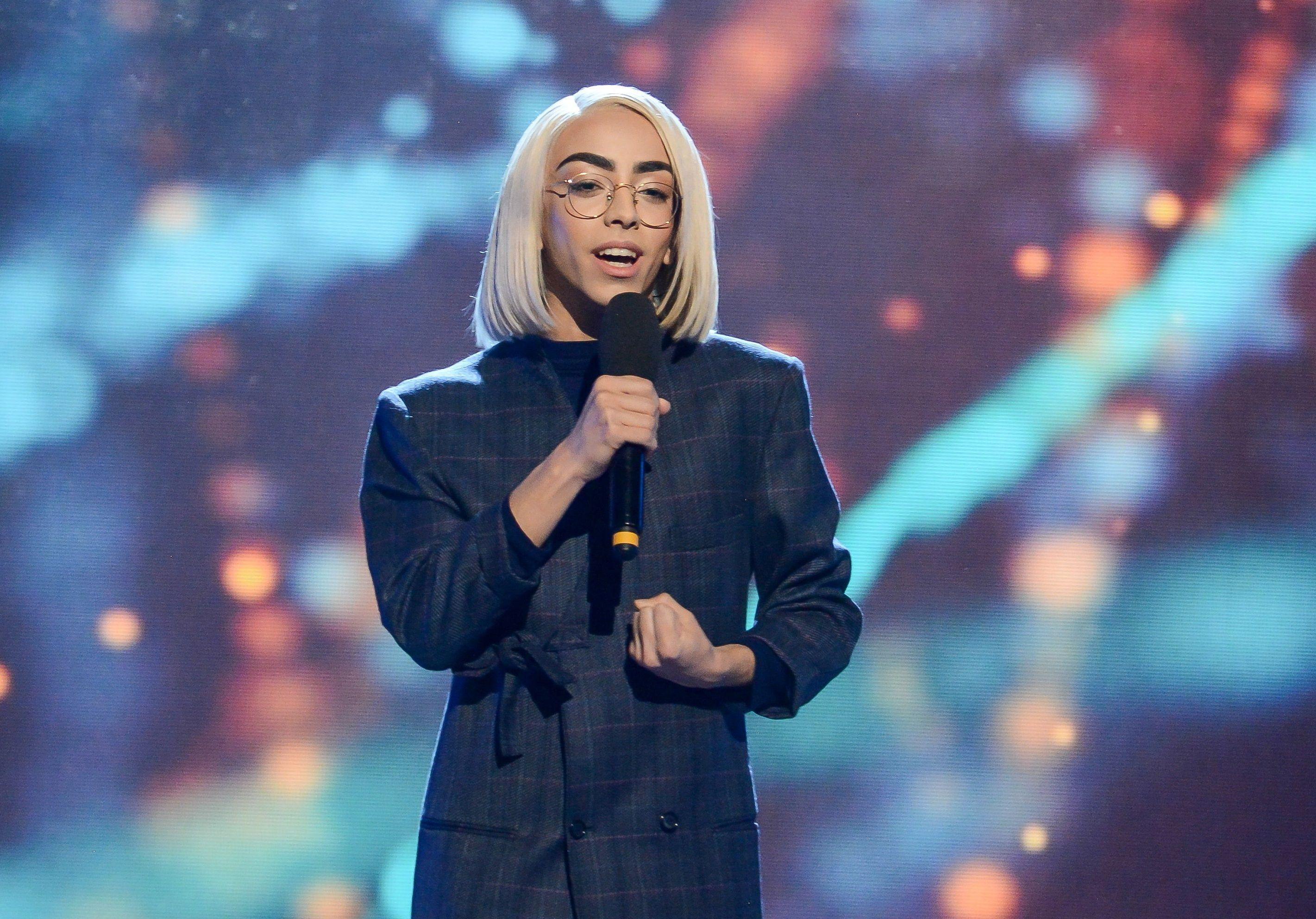 eurovision 2019 - photo #45