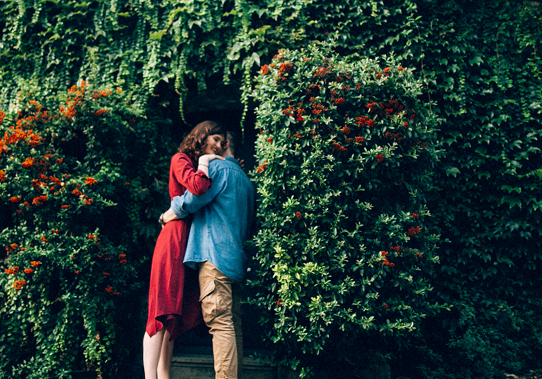 Amour, sexe et rencontres