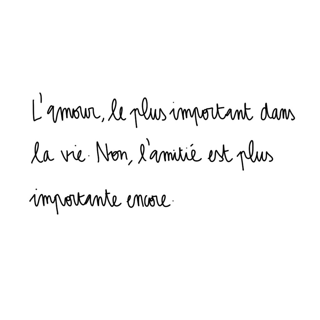 Yves Saint Laurent Les 17 Plus Belles Citations A Partager Avec