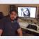 Il detourne la video de remerciement Facebook pour son ex